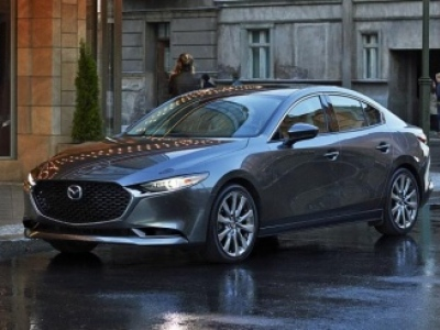2019-mazda-3-sedan-gray-front-quarter-left